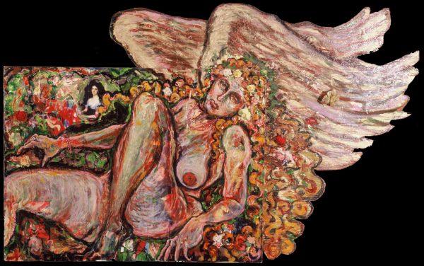 defranceaux-naughty_angel-blk